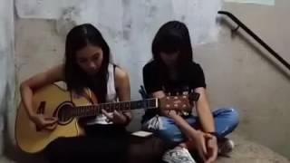 Lagu sedih sedunia - Stafaband