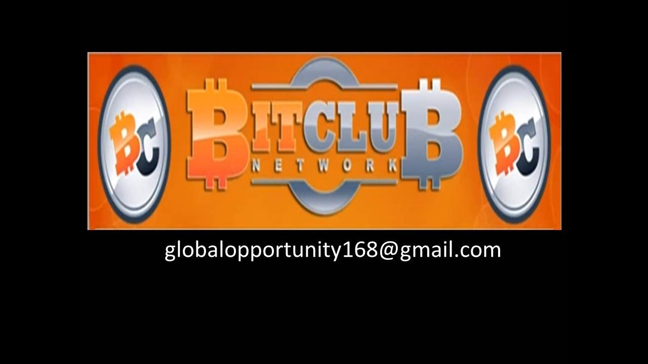 How To Buy Bitcoins With Credit Card Debit Card Localbitcoins Tutorial