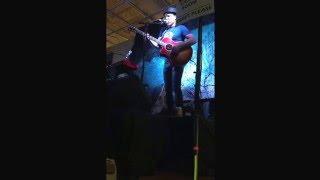 jeffrey steele hell yeah medley 30a songwriters festival