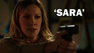 Arrow Season 3 Episode 2 - Review + Top Moments - SARA