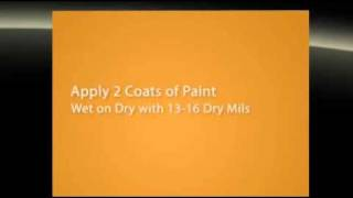 How To Paint House Exterior, Wood, Trim, Siding