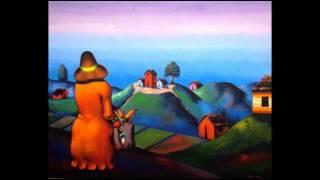 Loca rumba (en Santo Domingo) - Eduardo Brito (1936)