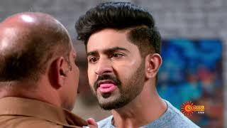 Chocolate - Full Episode 22   18th June 19   Surya TV
