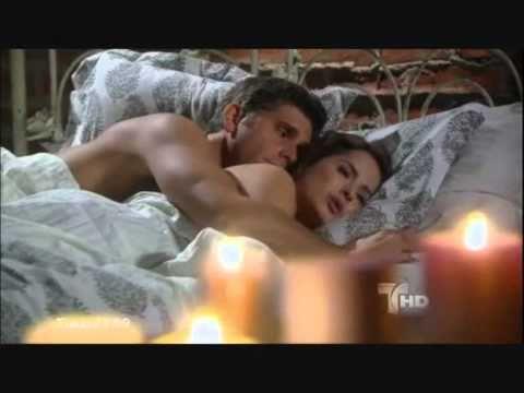 C4 - Piedad y Rodrigo - No importa la distancia ni el tiempo cuando dos personas se quieren