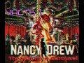 Поделки - Прохождение Нэнси Дрю