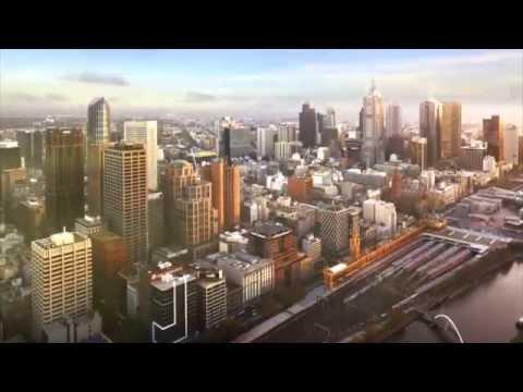 Business & Events Paid Internships in Australia