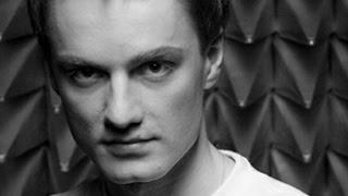 Станислав Беляев (Бенедетто) отвечает на ваши вопросы