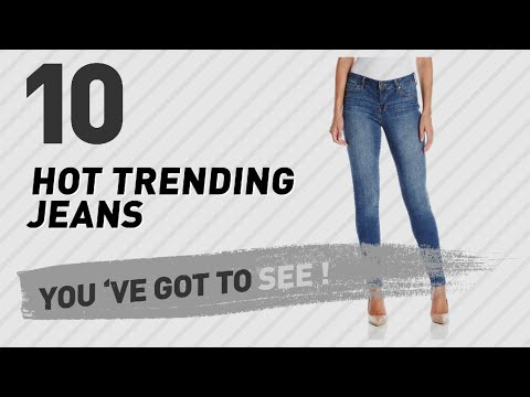 Liverpool Jeans Company, Top 10 Collection // New & Popular 2017