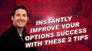 Learn stock options trading - Instantly Improve Your Options Success With These 2 Tips