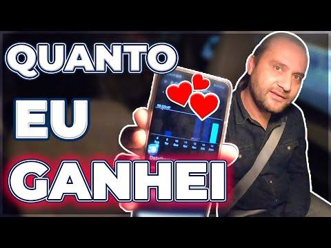 🚨Uber BL0QUElA Motoristas (Saiba COMO LIBERAR novamente) from YouTube · Duration:  5 minutes 16 seconds