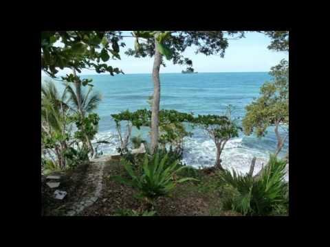 Waterfront Property in Bocas del Drago, Bocas del Toro, Panamá, Bargain