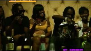 Movado - So Special - DanceHall 2009