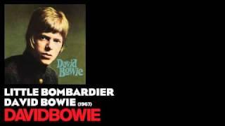 Little Bombardier - David Bowie [1967] - David Bowie