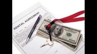Passive Income Through Real Estate Investing