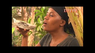 RELATIONS MOVIE TRAILER ( VJ) : A GREAT UGANDAN MOVIE NOW SHOWING ON DTEPU HOT UGANDA MOVIES.