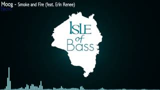 Download Moog - Smoke and Fire (feat. Erin Renee) Mp3 and Videos