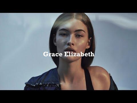 Rising Star   Grace Elizabeth