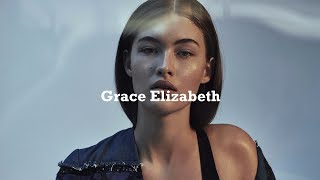 Rising Star | Grace Elizabeth