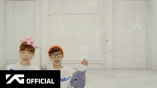 Repeat youtube video Akdong Musician(AKMU) - 200% M/V