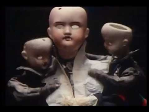 Chemical Brothers - Do It Again (Oliver Huntemann Remix) [VIDEO rmx VJ LEO]