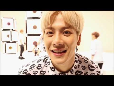 GOT7 - LAUGH LAUGH LAUGH [MV Offshot Movie]