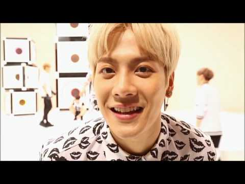 GOT7 - LAUGH LAUGH LAUGH [MV Offshot Movie]