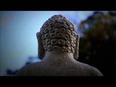 Newbury Buddhist Monastery promotional video
