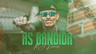 MC Pedrinho - As Bandida - Prod. Caio Passos
