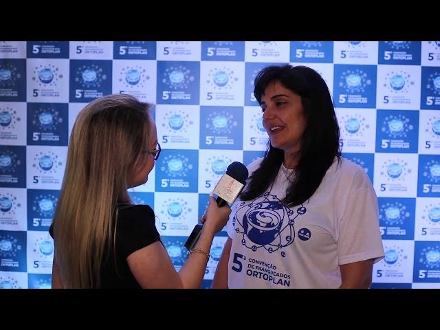 Entrevista com Dra. Danyela - Unidade Tucuruvi #8