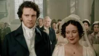 Pride and Prejudice (1995) - 23. Double Wedding