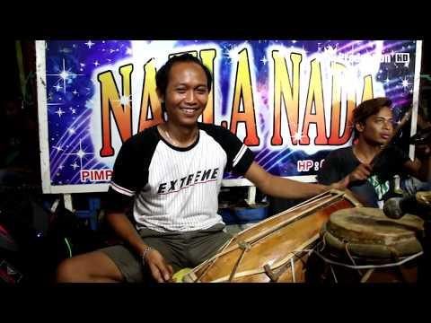 Ora Nduweni -  Rina Avandi - Naela Nada Live Gebang Udik Cirebon 30 April