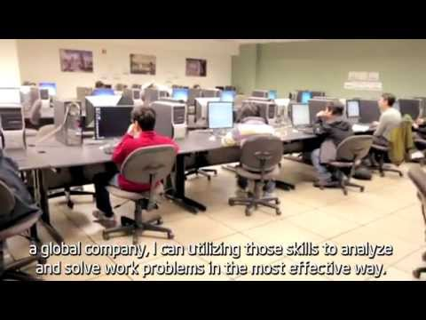 Life at Intel Vietnam