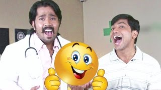 Piliya To Mujhe Tha | Doctor - Patient Jokes | Hindi Funny Comedy