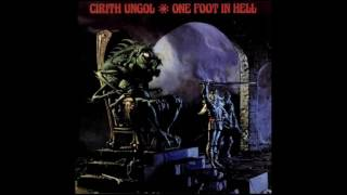 Watch Cirith Ungol One Foot In Hell video
