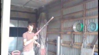 Экспресс побелка потолка(, 2016-05-13T07:17:12.000Z)