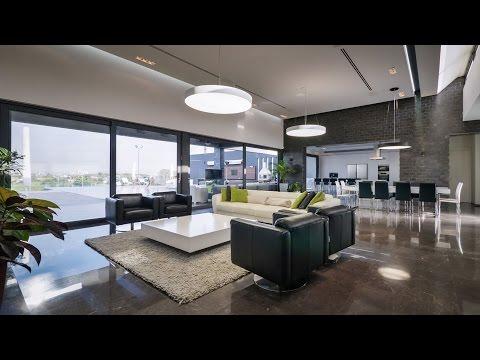 $7.6 Million Luxurious Lifestyle Villa In Ramot HaShavim, Israel