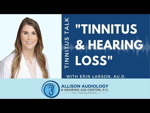 tinnitus- -hearing-loss-&-tinnitus---a-link?