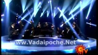 Rajinikanth Birthday Song video