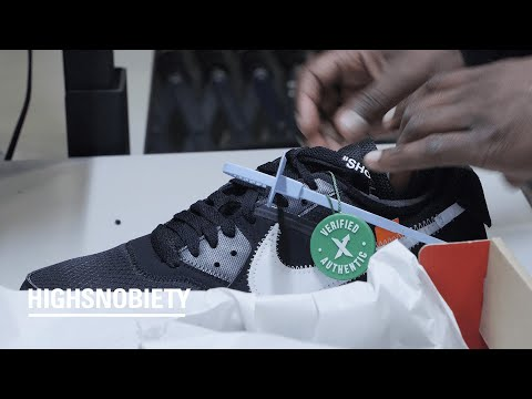josh-luber-explains-how-stockx-made-sneaker-authenticating-a-real-career-path
