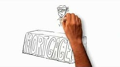 Diversify your mortgage with Scotiabank mortgage loan solutions