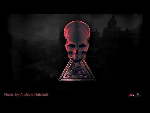 Rise Of The Triad 2013 Official Soundtrack