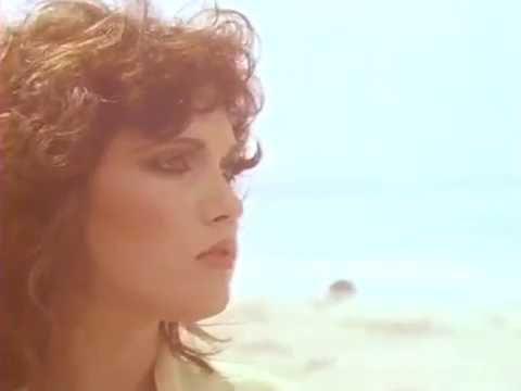 Motels - suddenly last summer music video