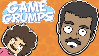 Game Grumps Animated - Here Comes ArinAnDan