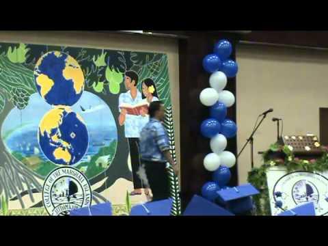 CMI Commencement 2011 part 4.mp4