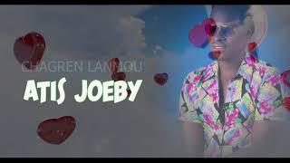 Atis Joeby -chagren Lanmou Lyrics