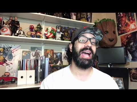 [Critique combo Blu-ray/DVD] IP Man 4, le dernier combat (VF)