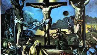 "Alfredo Casella - Missa solemnis ""Pro pace"" op.71"