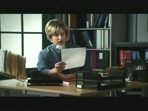 2010 Espy S The Darkside Trailer Sandra Bullock And Peyton Manning Spoof On The Blindside