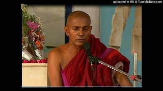 Buddha Vandana by Bhante Gyanjyoti