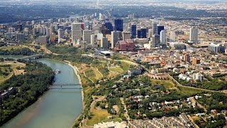 What is the best hotel in Edmonton Canada? Top 3 best Edmonton hotels as voted by travelers